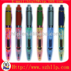 Supply led light pen,LED gift pen Manufacturers & Suppliers and Exporters