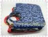 2012 Silicone Shopping Bag