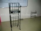 metal Bathroom Shelf S01