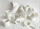 Swin PVC pipe fitting(50mm-200mm)