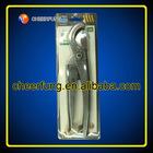 PVC PIPE CUTTER(PC-0005)