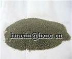 deoxidizer for steel making
