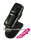 Protable mini dv car camera (Video+recorder+camera)