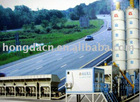 Stabilized Soil Mixing Plant WCB300