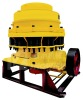 high efficient Symons Cone Crusher for mining, quarry,and metallergy