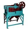 Sawtooth JT1070-2 Jig Machine