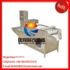 FT-200 [SELL] Hen Egg Shelling Machine