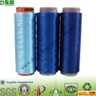 Trustful supplier of polypropylen yarn