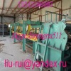 HOT Concrete Wire Mesh Fence Machine(12 Years Factory+Manufacture)