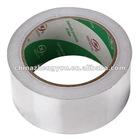 aluminium foil adhesive tape