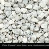 Union Stone Good Quality Irregular White Stone Chips
