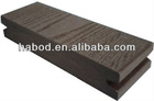 Best price for wpc decking