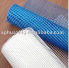 best price fiberglass net (ISO9001 factory)