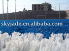 60mm soccer synthetic lawn SJAKWG60(Qingdao)
