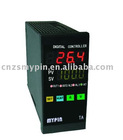 Digital Thermostat (TA)