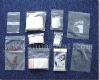 PE Plastic Zip Lock Bag/Zipper Bag