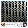 Punching Hole Mesh/Perforated Mesh/Perforated Metal Mesh/Galvanized/Perforated Mesh
