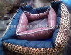 Fabric Soft Bed for Dog