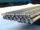 Professional Supplier of Stainless Steel Round Bar