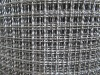 square crimped wire mesh with good quality