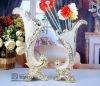 home decoration Resin Vase 01326