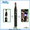 Health Cigarette,2012 Health Cigarette Manufacturers & Suppliers