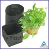Nonwoven Greenhouse pant pot