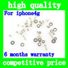 For Apple Iphone 4 4g Repair Part Full Screw Set - AT&T (A1332)