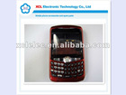 Cell phone Housing For Blackberry 8320 original
