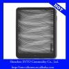 2100 Fashion/Hot silicone case for ipad 1