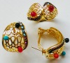 fashion african jewelry