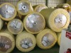 STOCK OF TIRE CORD,CHAFER,MONO CHAFER