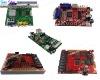PCB-Game Board for arcade game machine/game machine