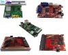 PCB-Game Board for arcade game machine/game machine