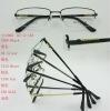 glasses optics
