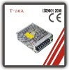 30W Triple output Switching Power Supply