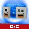 Shanghai DELIXI PZ40 distribution box