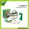CT-988375--Children tool set