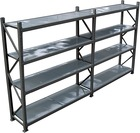 Supermarket rack, storage rack,Pallet racking