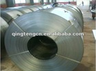Galvanized cold rolled steel coil DX51D, SGCC