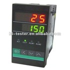 PTCD400 Intelligent temperature controller,Industry adjust controller