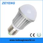 Zhongshan LED Ligthing