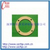 Professional sales, wholesale o-ring gasket