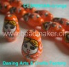 Hot Selling Porcelain Beads baby beads