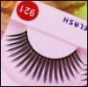 Eyelashes false/eyelashes individual/Hot in European