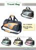 new design sport bag