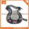 fashion lady leather handbag