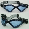the newest popular designer snow glasses with good quality