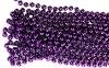 unloosen plastic beads