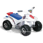 Ride on Motorcycle Mini Dune Buggy, Mini ATV for Kids